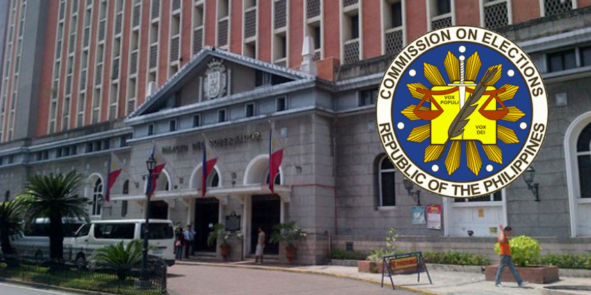 Overseas Voter's Registration | Embassy of the Philippines in the