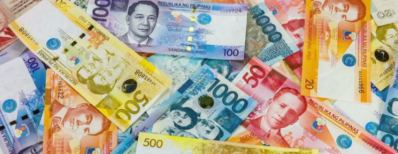 Forex trading in philippines
