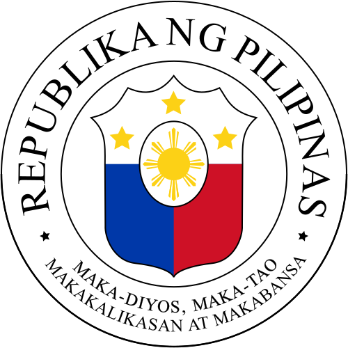 the philippine government embassy of the philippines in the nordics