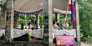 Press Releases | Embassy of the Philippines in the Nordics
